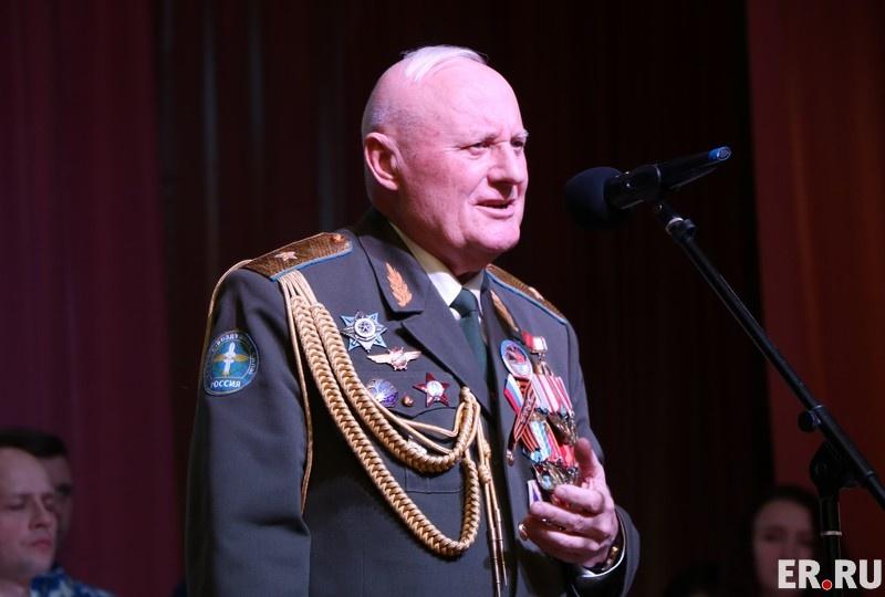 вовченко