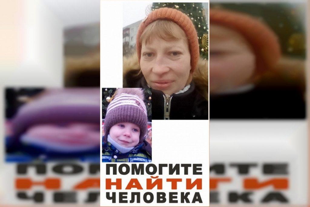 mariya-starovojtova-ivan-medvedev-foto-vk.com-pso_salvare