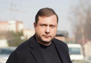 Алексей Островский поручил оказать максимальную помощь пострадавшим в страшном ДТП с маршруткой в Смоленске