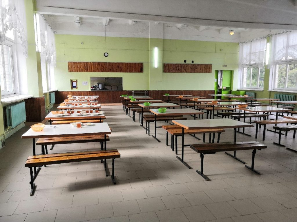stolovaya-demidovskaya-shkola