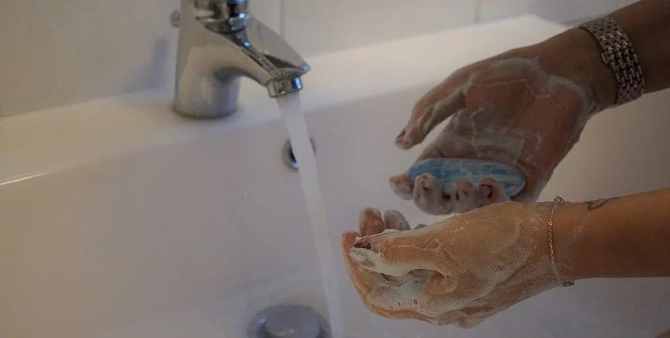 вода отключение воды горводоканал
