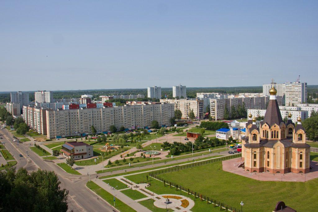 desnogorsk-foto-press-sluzhby-saes