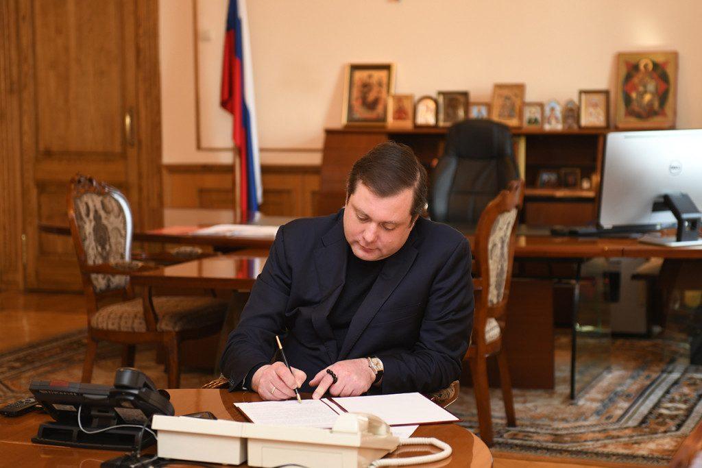 podpisanie-soglasheniya-rosatom-ostrovskij