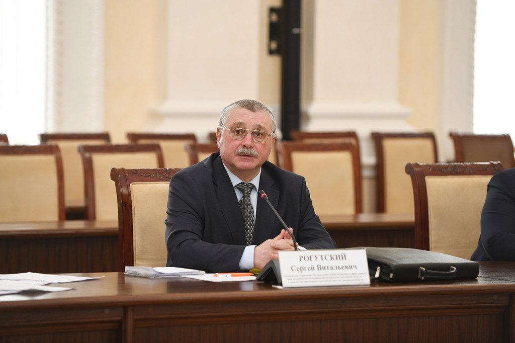 Рогутский, Роспотребнадзор (фото admin-smolensk.ru)