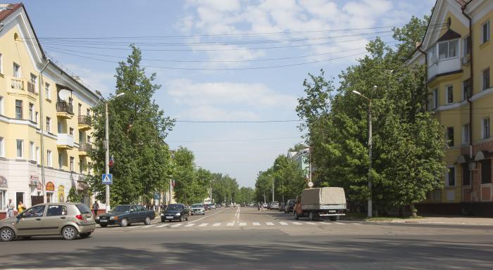 сафоново сквер федеральный грант