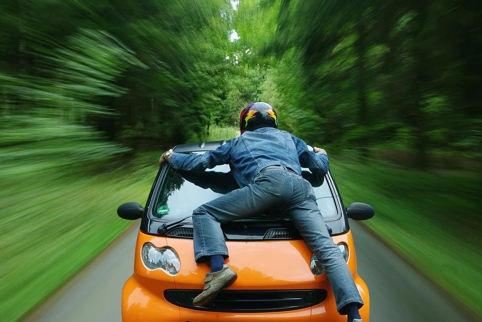 водитель права мужчина гибдд нетрезвый водитель