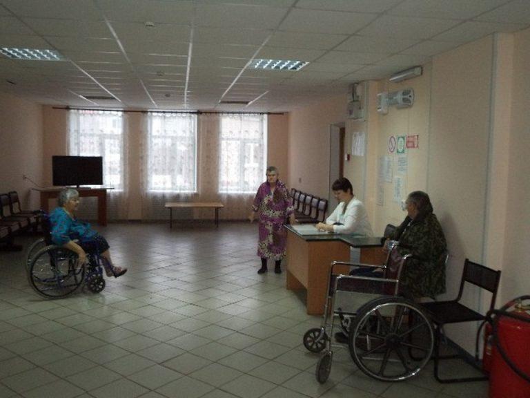 vyazemskij-dom-internat-dlya-prestarelyh-i-invalidov-foto-vyazma-dipi.ru_-768x576