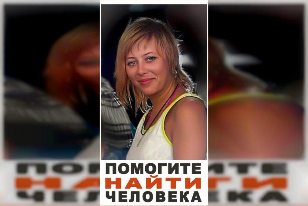 yuliya-krechet-salvar
