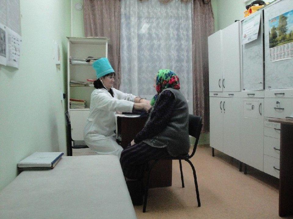 golynkovskij-dom-internat-dlya-prestarelyh-i-invalidov-foto-golinkiinternat.ru_
