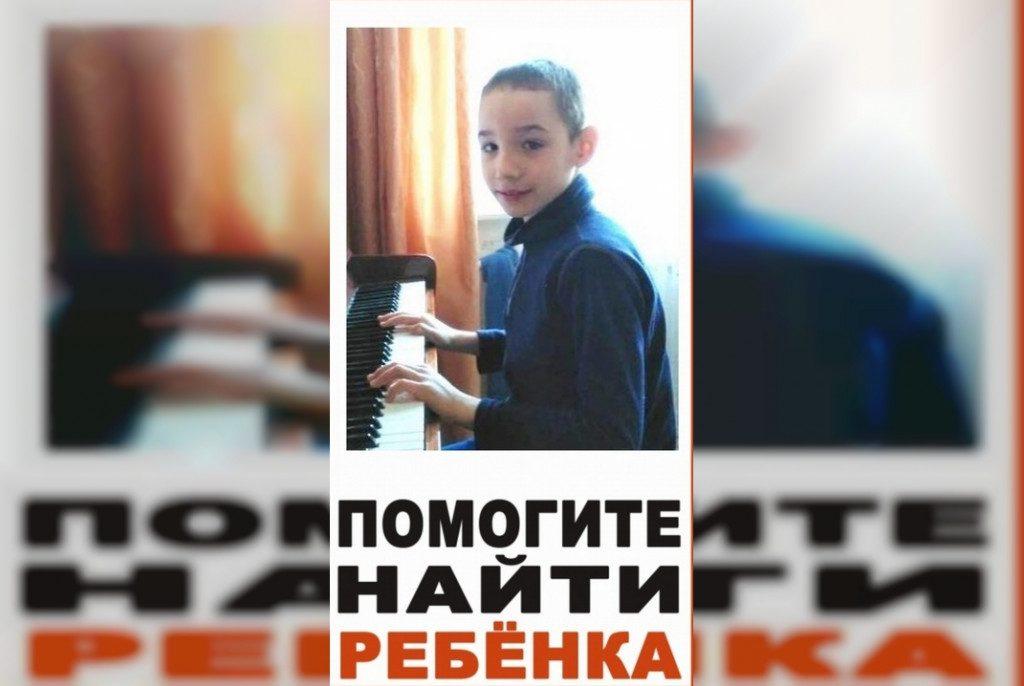 Кирилл Олешкевич, Сальвар