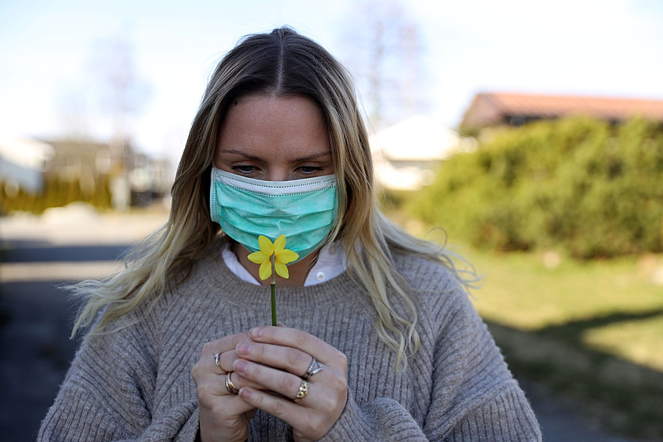 коронавирус выздоровление победа вирус