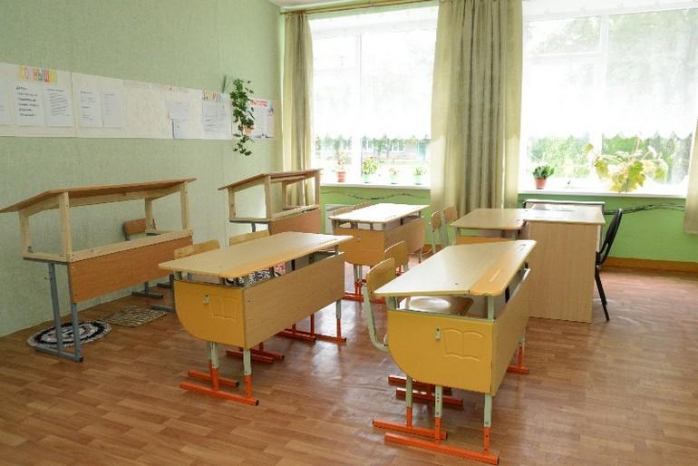 школа-обл-админ2