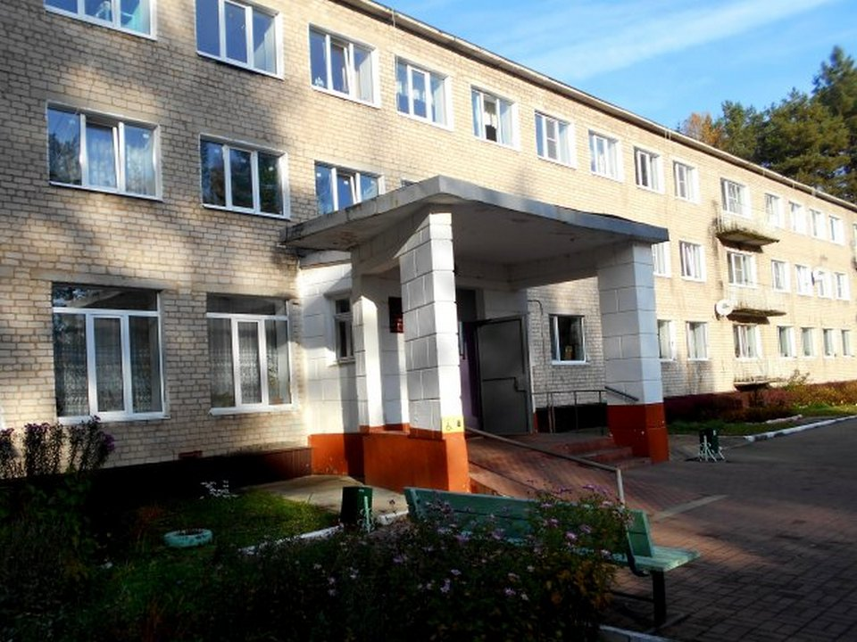 yarczevskij-dom-internat-dlya-prestarelyh-i-invalidov-foto-socrazvitie67.ru_