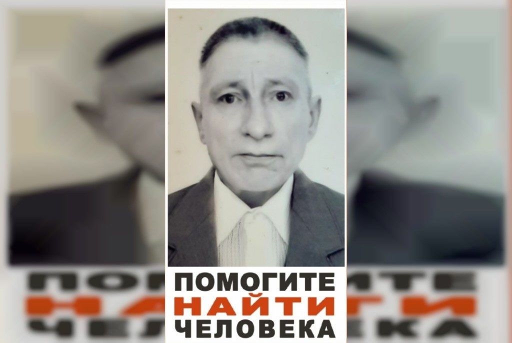 Александр Зайцев, Гнёздово, Сальвар