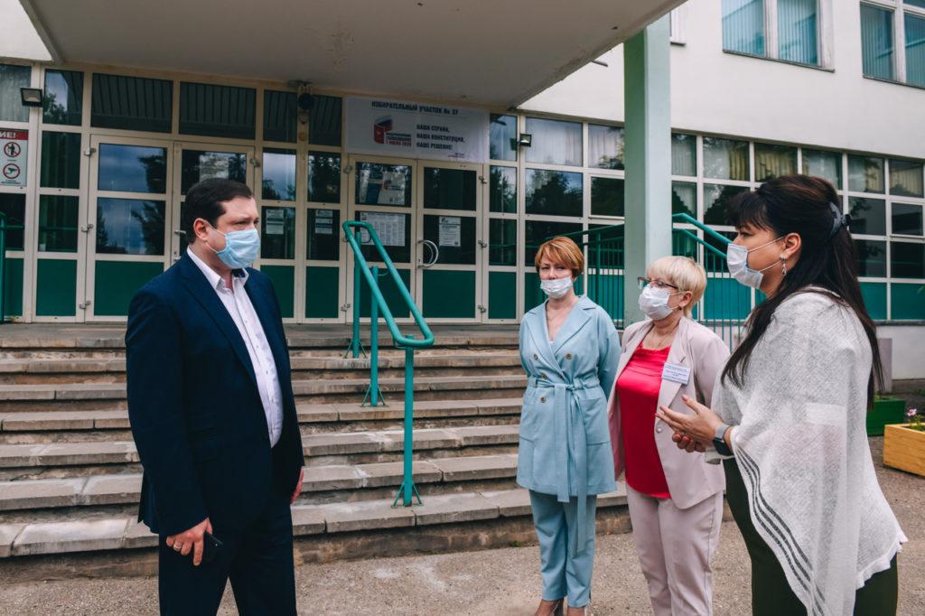 demidova-vyazma-bryanskaya-shkola