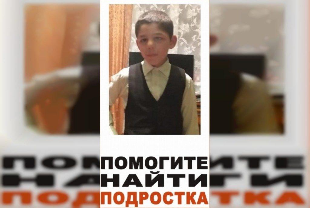 ivan-kovalenko-ugra-vshody-salvar