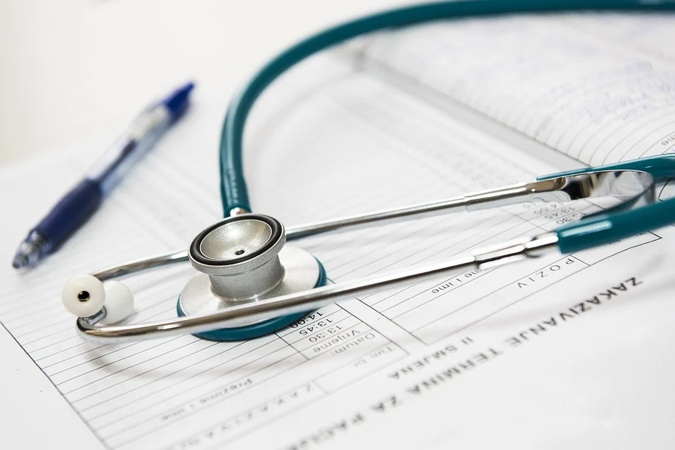медицина халатность документы