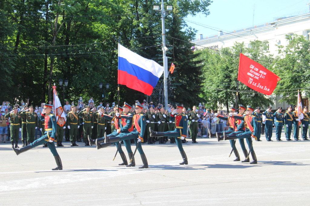 Парад-Победы 2020 24 июня (1)