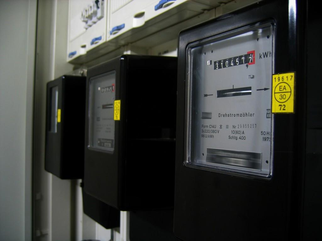 В Смоленской области вырастет плата за электроэнергию