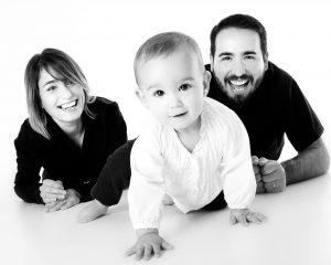 семья (2)