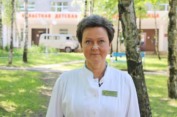 viktoriya-makarova