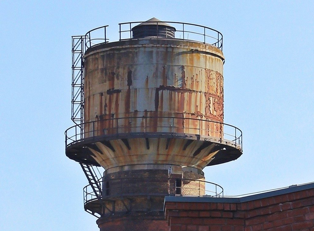 water-tower-1343154_1280