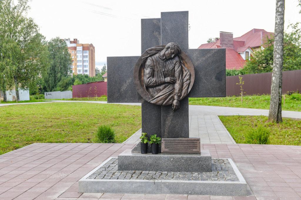 21_07_2020_vyazemskii_rayon_3