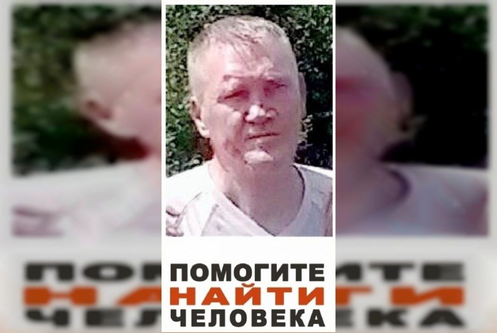 Алексей Сечин, Вязьма, улица Заслонова, Сальвар