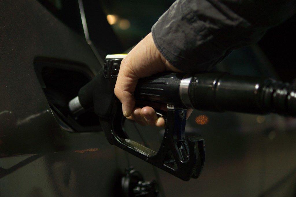 автозаправка, АЗС, шланг, топливо, бензин, дизель