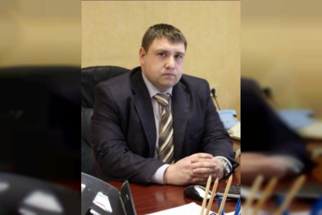 Денис Азаренков Заднепровский район