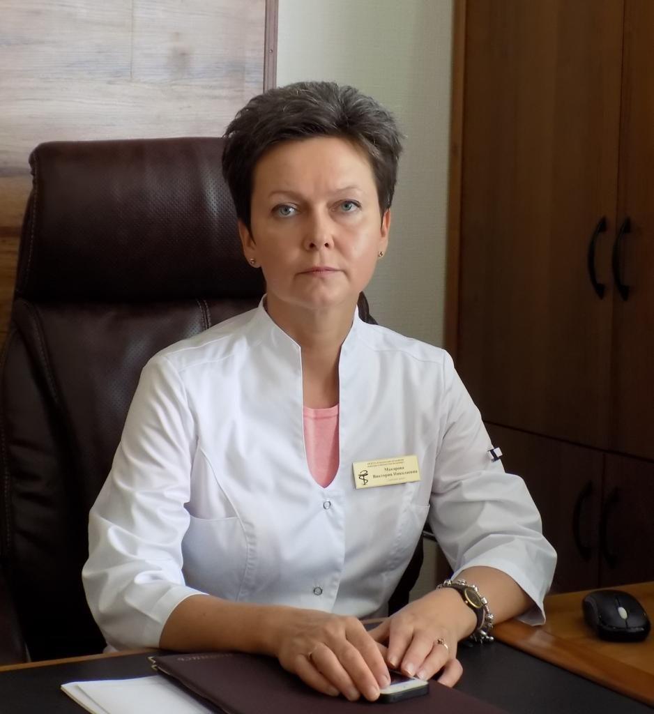 glavvrach-smolenskoj-oblastnoj-detskoj-klinicheskoj-bolniczy-viktoriya-makarova-foto-smolensk.er_.ru_