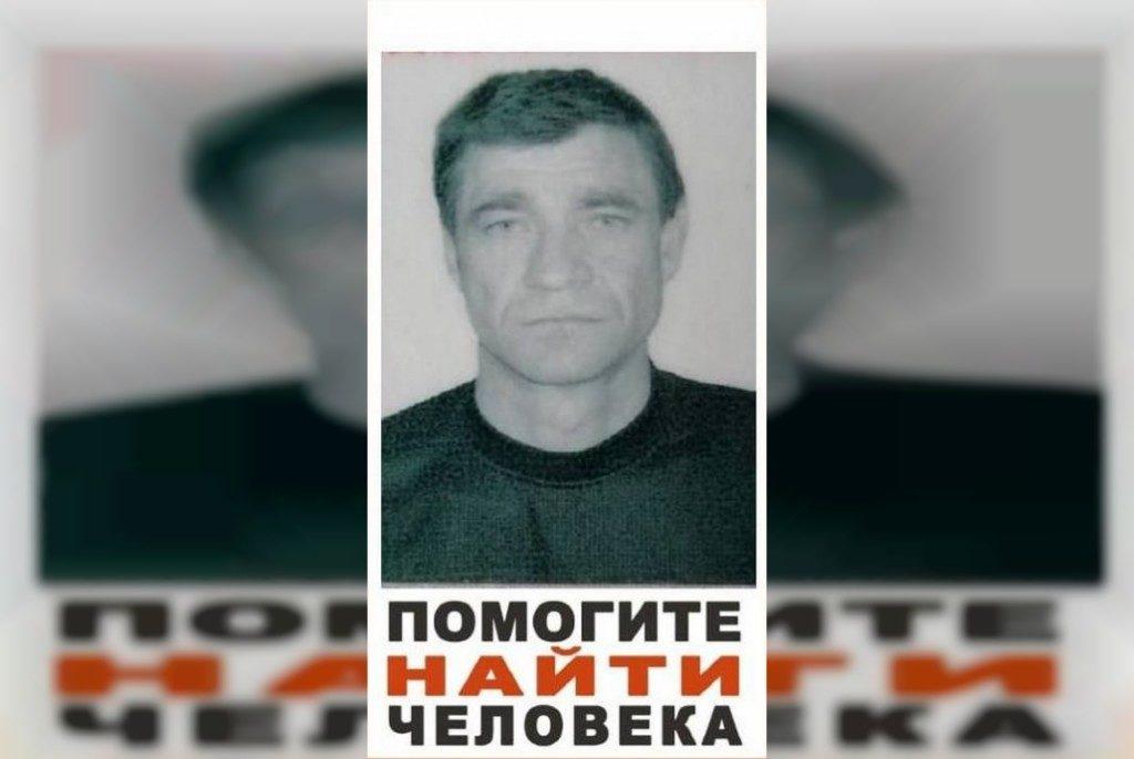 Николай Боболев, Пригоры, Сальвар