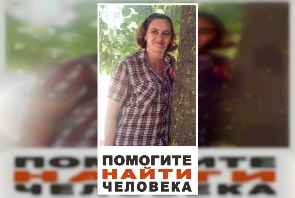 Оксана Колесник, Аполье