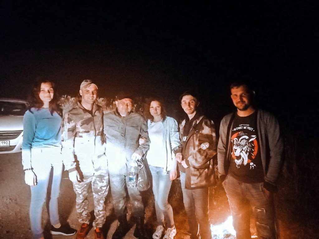 salvar-poiski-gribnika-v-vyazemskom-rajone-foto-vk.com-pso_salvare