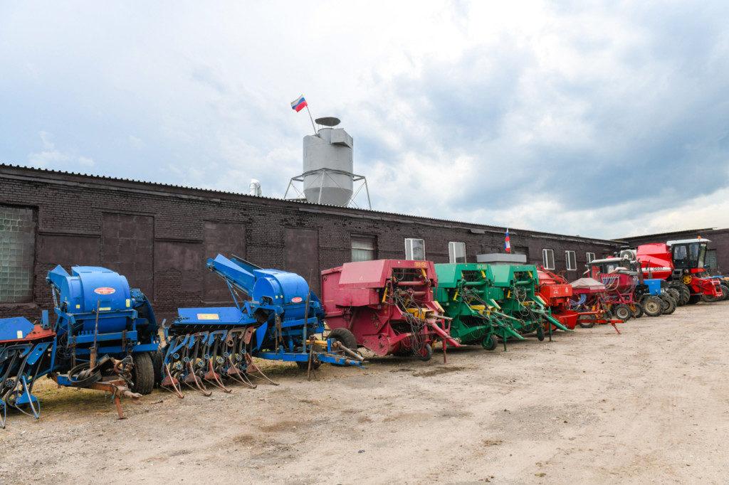 tehnika-lnozavod-roslavlskij-rajon