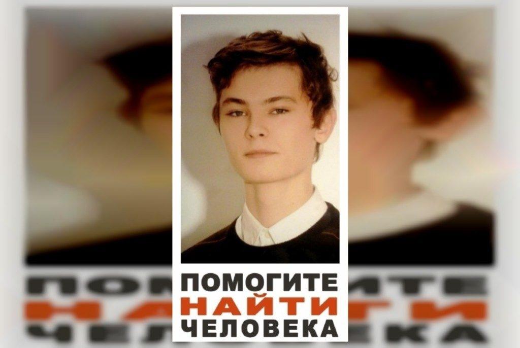 Валеха ПСО Сальвар