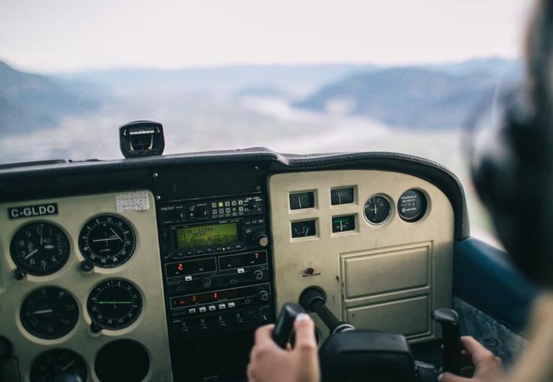 вертолёт техника спецтехника