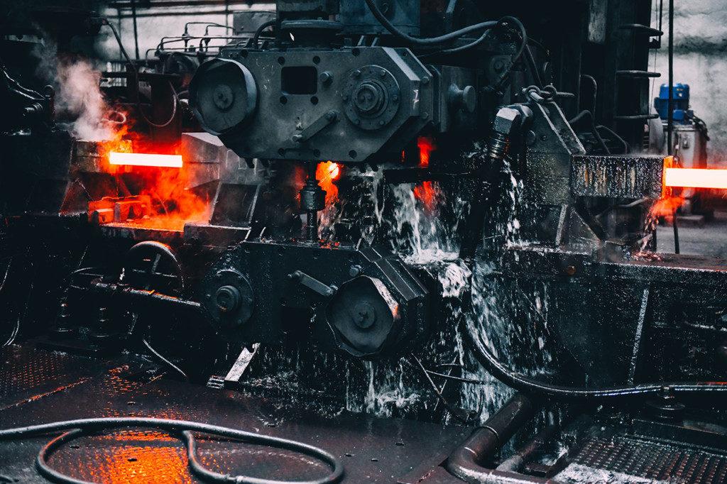 ярцевский электрометаллургический завод Парус, июль 2020_6 (фото admin-smolensk.ru)