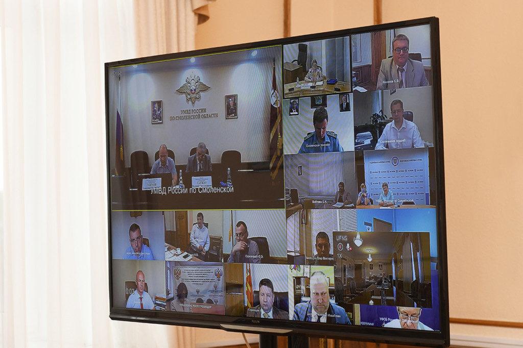 zasedanie-komissii-po-markirovke