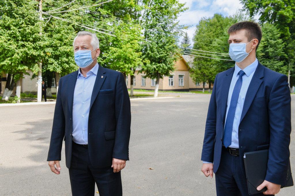 Никитенков Ростовцев