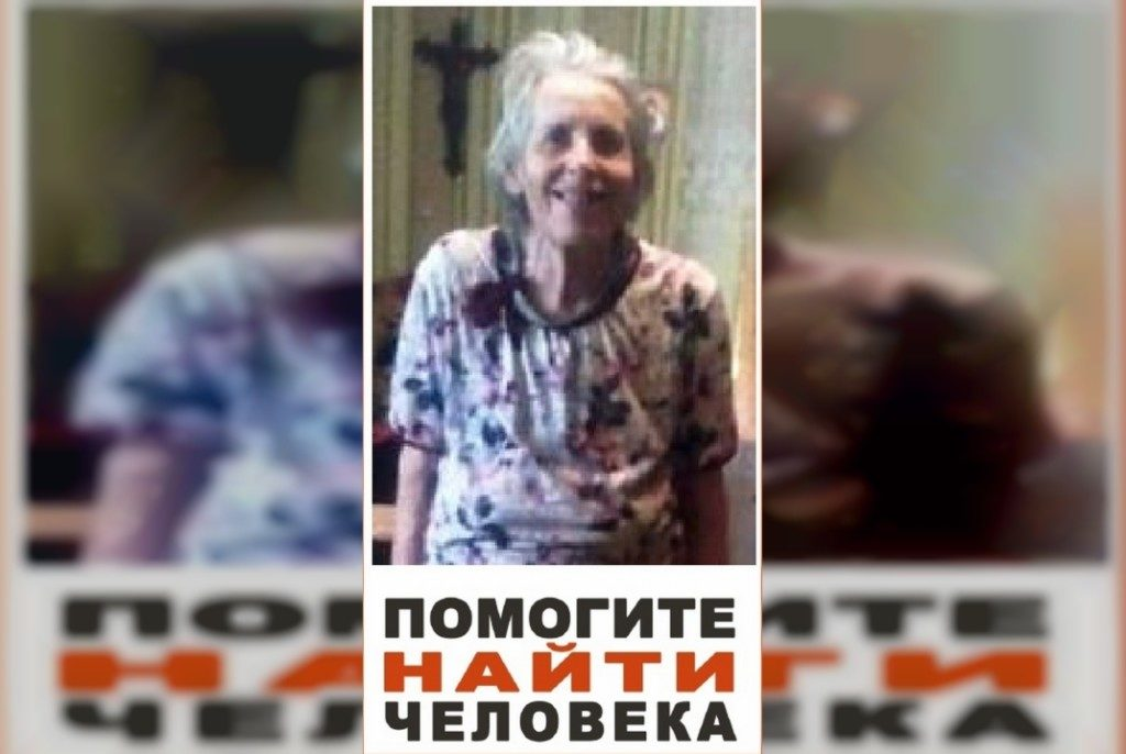 Платонова Елена Михайловна, Малые Кириллы, Сальвар