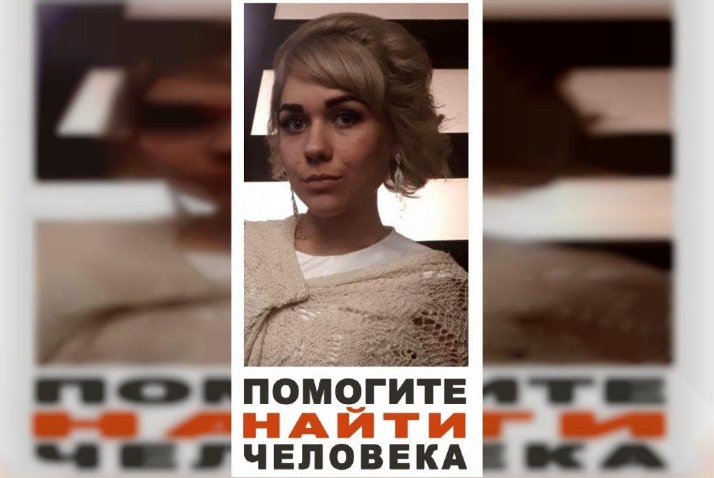 ekaterina-borisenkova-salvar