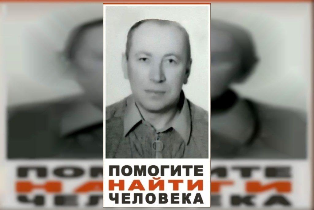 Семёнов Сальвар