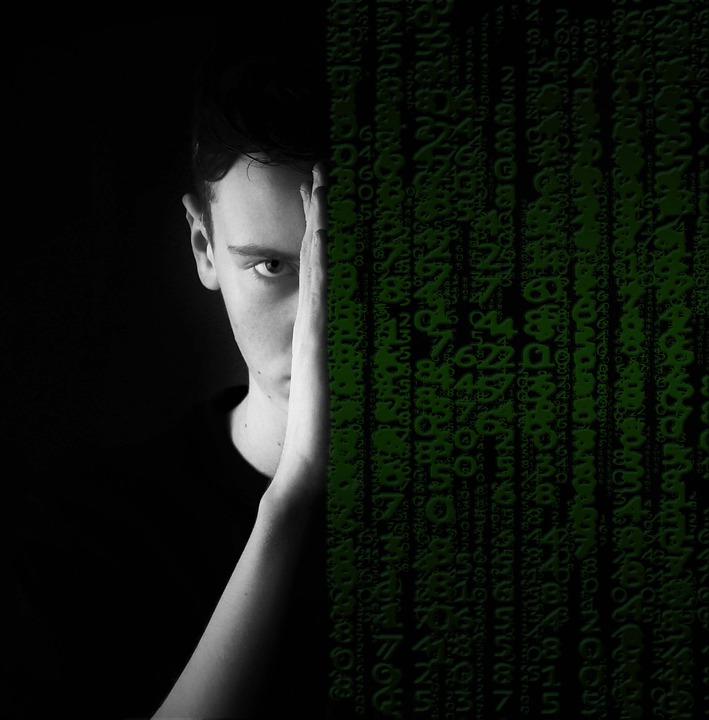 Под Смоленском геймерша попалась на удочку интернет-мошенников