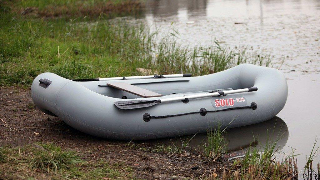 лодка (фото fotovmire.ru)