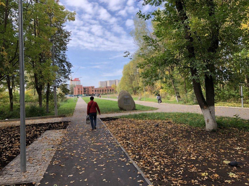 park-solnczeva-blagoustrojstvo-oktyabr-2020_2-foto-press-sluzhby-egger-drevprodukt-gagarin