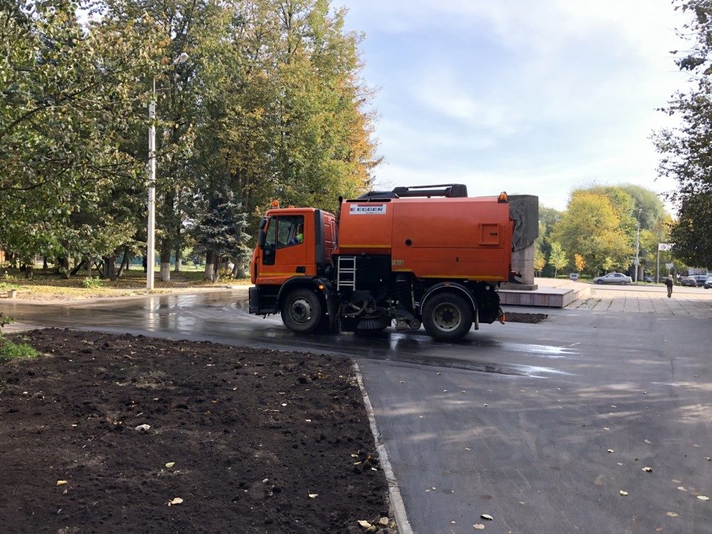 park-solnczeva-blagoustrojstvo-oktyabr-2020_3-foto-press-sluzhby-egger-drevprodukt-gagarin