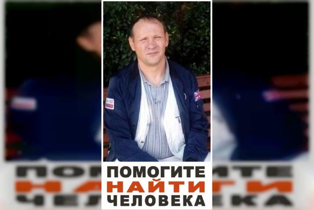 robert-marczinkyavichyus-nikolskoe-gagarinskij-rajon-salvar