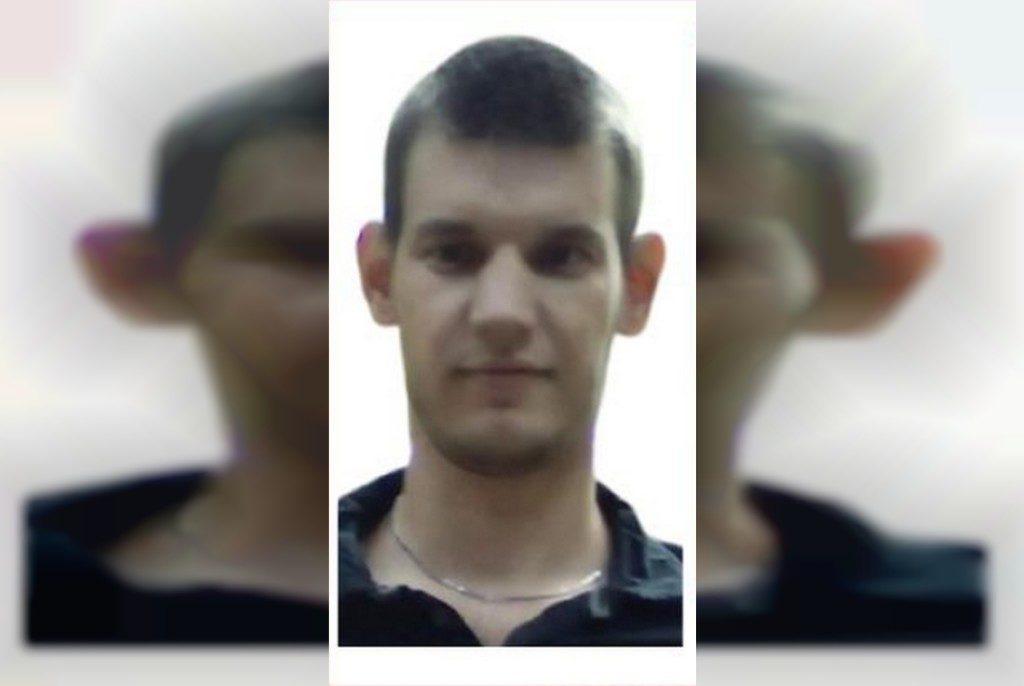 Смоленские добровольцы завершили поиски мужчины со шрамом на голове