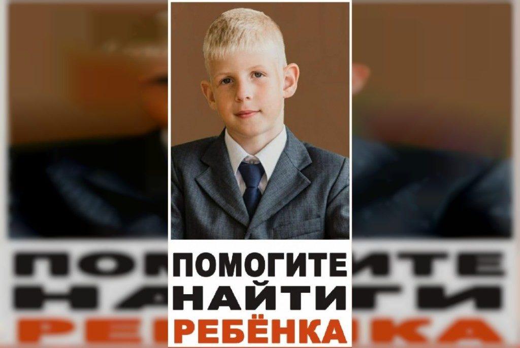 yaroslav-timoshhenkov-smolensk-salvar